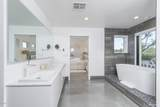 5505 Casa Blanca Drive - Photo 33