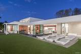 5505 Casa Blanca Drive - Photo 36