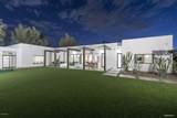 5505 Casa Blanca Drive - Photo 40