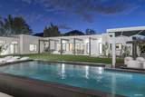 5505 Casa Blanca Drive - Photo 41