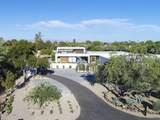 5505 Casa Blanca Drive - Photo 45