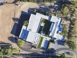5505 Casa Blanca Drive - Photo 48