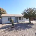 1637 72ND Lane - Photo 1