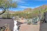 13916 Geronimo Road - Photo 28