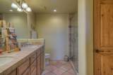 7199 Ridgeview Place - Photo 10