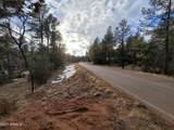 8309 Fossil Creek Road - Photo 3