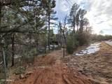 8309 Fossil Creek Road - Photo 5
