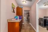 6441 Cactus Road - Photo 21