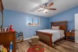 6441 Cactus Road - Photo 40