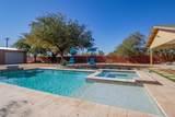 6441 Cactus Road - Photo 49