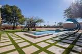 6441 Cactus Road - Photo 50