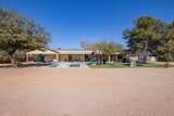 6441 Cactus Road - Photo 52