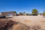 6441 Cactus Road - Photo 53
