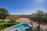 6441 Cactus Road - Photo 59