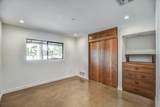 1201 Edgemont Avenue - Photo 20