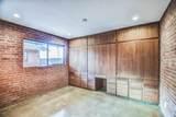 1201 Edgemont Avenue - Photo 21