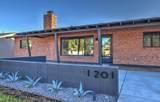1201 Edgemont Avenue - Photo 3