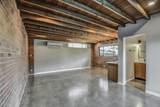 1201 Edgemont Avenue - Photo 33