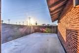 1201 Edgemont Avenue - Photo 44