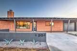 1201 Edgemont Avenue - Photo 48