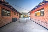 1201 Edgemont Avenue - Photo 51