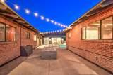 1201 Edgemont Avenue - Photo 66