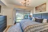 7151 Rancho Vista Drive - Photo 16