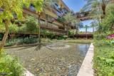 7151 Rancho Vista Drive - Photo 31