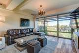 7151 Rancho Vista Drive - Photo 8