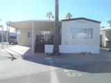 363 Gypsum Drive - Photo 3