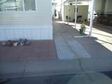 363 Gypsum Drive - Photo 45
