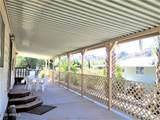 280 Monte Vista Drive - Photo 25