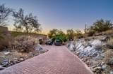 35037 El Sendero Road - Photo 38