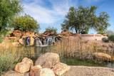 17025 La Montana Drive - Photo 30