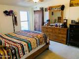 25262 Mcafee Ranch Road - Photo 11