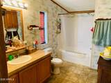 25262 Mcafee Ranch Road - Photo 12