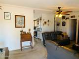 25262 Mcafee Ranch Road - Photo 3