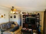 25262 Mcafee Ranch Road - Photo 6