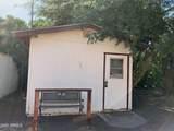 39861 Prince Avenue - Photo 11
