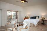 10046 Hidden Valley Road - Photo 17