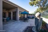 2737 Arizona Biltmore Circle - Photo 27