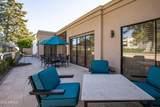 2737 Arizona Biltmore Circle - Photo 29