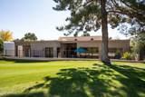 2737 Arizona Biltmore Circle - Photo 30