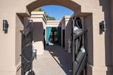 2737 Arizona Biltmore Circle - Photo 4