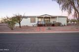 11372 Stagecoach Road - Photo 1