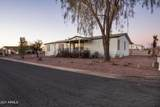 11372 Stagecoach Road - Photo 2