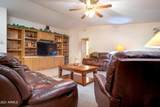 11372 Stagecoach Road - Photo 6