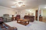 11372 Stagecoach Road - Photo 7