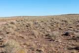 751 Battle Canyon Road - Photo 24