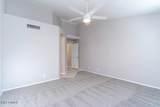 20014 98TH Lane - Photo 16